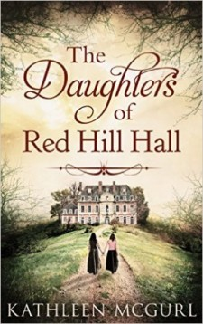 daughters-of-red-hill-hall