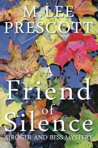 friend-of-silence