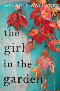 girl-in-the-garden