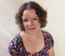 kathleen-mcgurl-author-photo-small-2