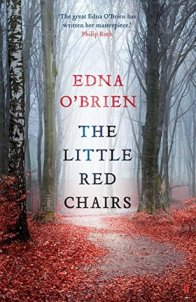 little-red-chairs