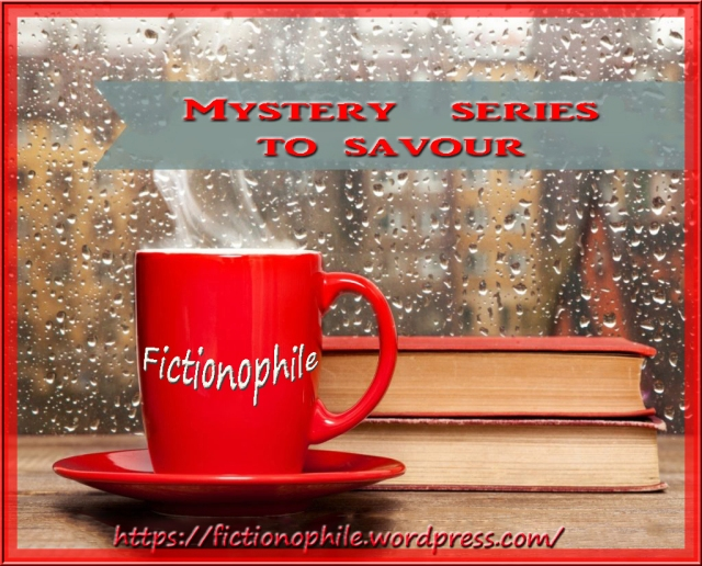 mystery-series-to-savour