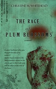 rage-of-plum-blossoms