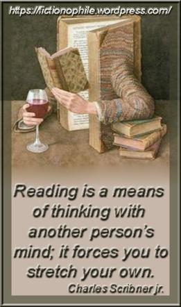 reading-quote
