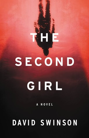 second-girl