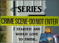 series-i-started-jsf