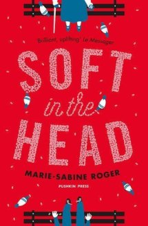 soft-in-the-head