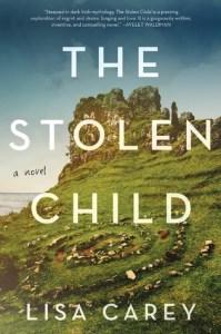 stolen-child-e