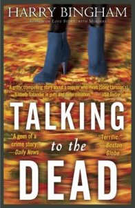 talking-to-the-dead