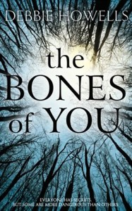 the-bones-of-you