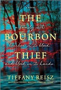 the-bourbon-thief