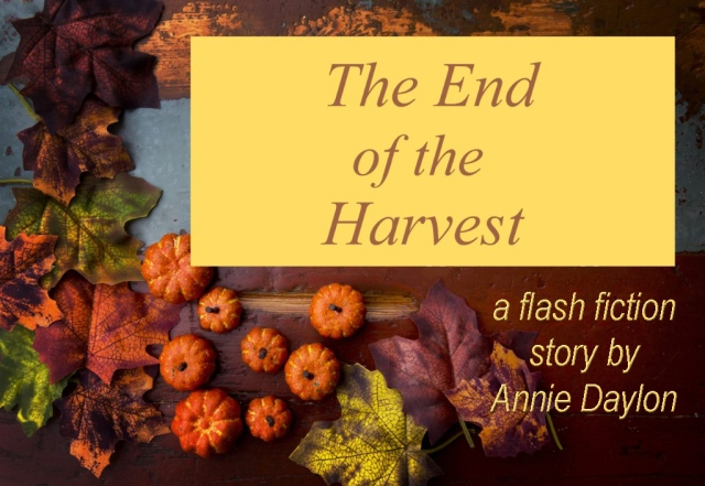 the-end-of-the-harvest-1024x706