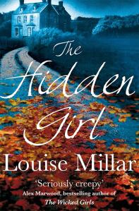 the-hidden-girl