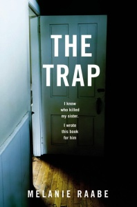 the-trap-hachette-book-group