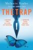 the-trap-pan-macmillan