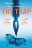 the-trap-pan-macmillan
