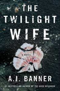 twilight-wife-ng