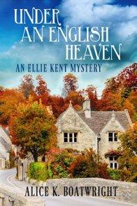 under-an-english-heaven