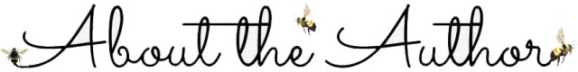 written-with-bees