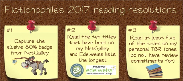 2017-book-resolutions