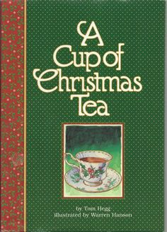 a-cup-of-christmas-tea