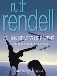 an-unkindness-of-ravens