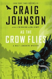 as-the-crow-flies2