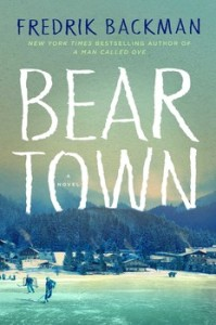 bear-town
