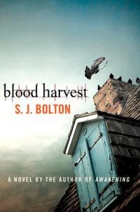 blood-harvest