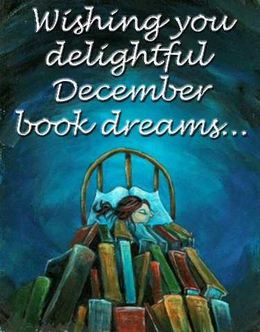 book-dreams