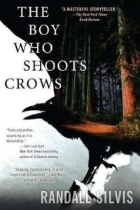 boy-who-shoots-crows