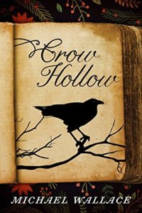 crow-hollow