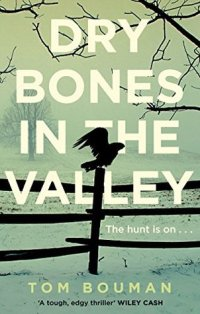 dry-bones-in-the-valley