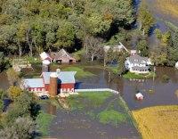 flooded-farm