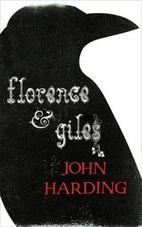 florence-and-giles