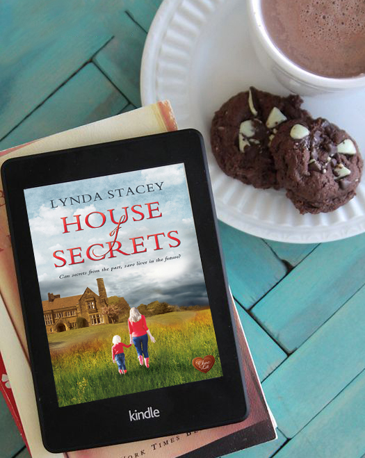 hot-choc-kindle-house-of-secrets
