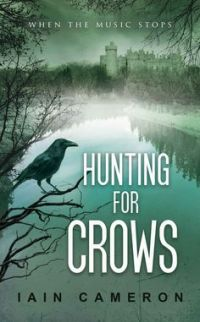 hunting-for-crows