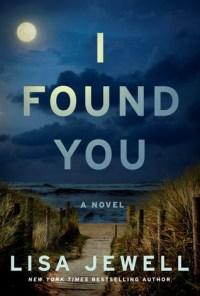 i-found-you-ng-atria