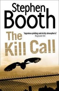 kill-call