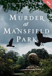murder-at-mansfield-park