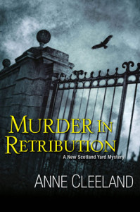 murder-in-retribution