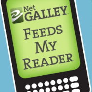 ng-sticker-feeds-my-reader