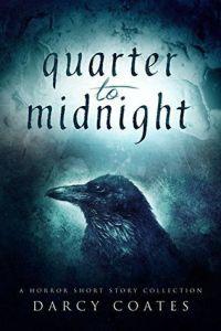 quarter-to-midnight