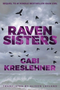 raven-sisters
