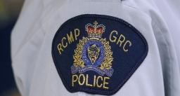 rcmp-generic