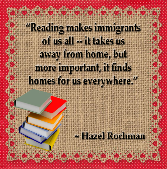 rochman-quote