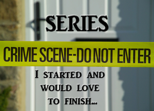 series-id-love-to-finish