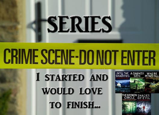 series-id-love-to-finish2