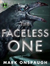 the-faceless-one