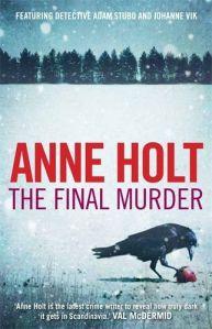 the-final-murder